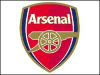422Arsenal_Logo.jpg