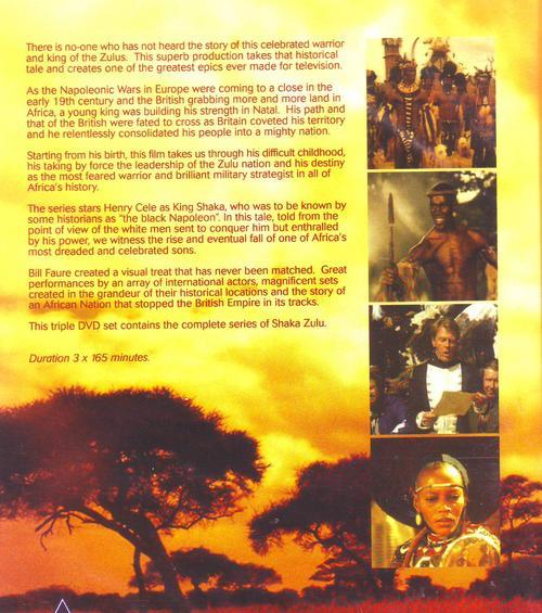 Warriors The New Prophecy Set The Complete Second Series: Television Shows & Series