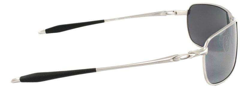 720f272363 Oakley Crosshair Earsocks Black « Heritage Malta