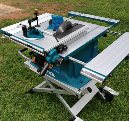 Sub 500 Table Saw Recommendations Page 2 Tools