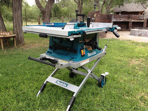 saws makita mlt100 table saw makita stand big discount was sold for r4 on 4 jul at. Black Bedroom Furniture Sets. Home Design Ideas