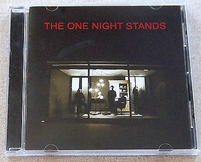 one night stand local