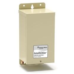 pumps accessories pentair ic60 521105 520556 intellichlor ic60 complete salt chlorine