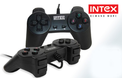 1233939_120612111434_intex_gamepad_4.jpg