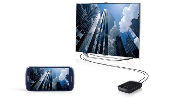 Samsung all share cast hub : Front royal va lodging