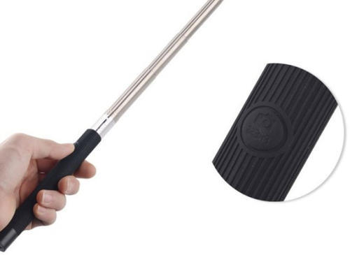 other accessories monopod selfie stick with quick shoot button was sold for on 4 jan at. Black Bedroom Furniture Sets. Home Design Ideas