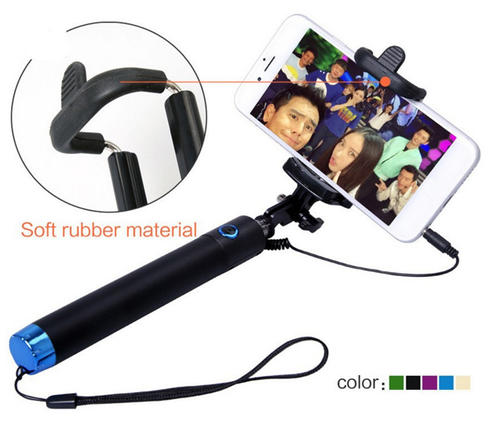 other accessories mini pocket selfie stick was sold for on 1 apr at 18 49 by wirelab in. Black Bedroom Furniture Sets. Home Design Ideas