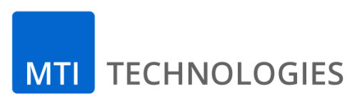 MTI Technologies
