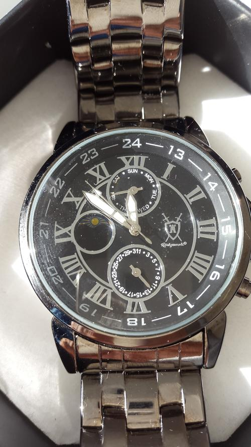 s watches new konigswerk s in box new