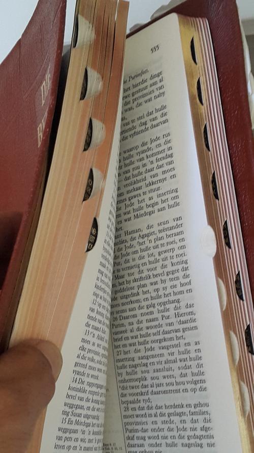 1933 bybel vertaling download