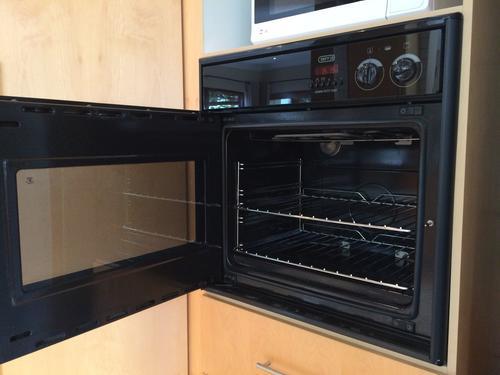 hobs stoves ovens defy gemini petit chef eye level. Black Bedroom Furniture Sets. Home Design Ideas