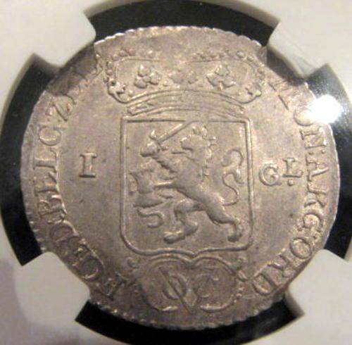1700's VOC & 1800's ANTIQUE COPPER DUIT COLONIAL ANCIENT US COINS