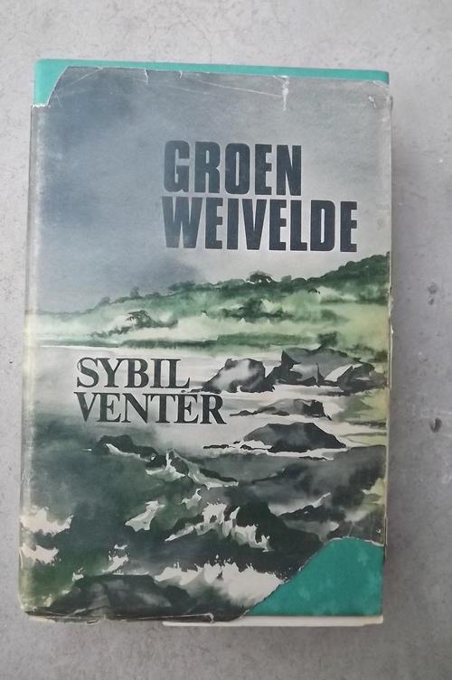 Sybil book report