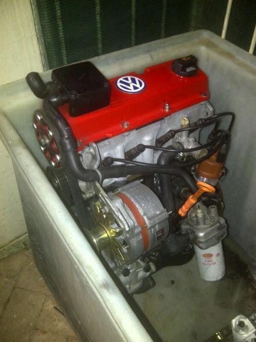 engines vw 2l 8v tuned engine for sale was listed for r6. Black Bedroom Furniture Sets. Home Design Ideas