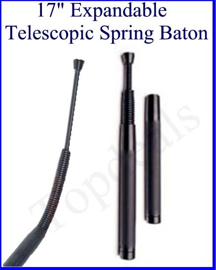 432953_090101135839_Expandable_Spring_Baton.jpg