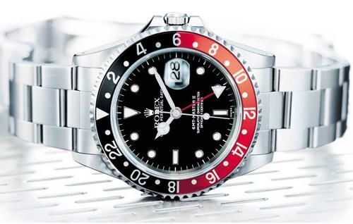 spot rolex replica in Washington