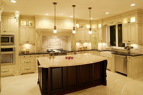 Kitchen Lighting Ideas | 500 x 332 · 36 kB · jpeg | 500 x 332 · 36 kB · jpeg