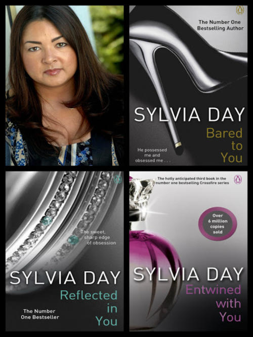 sylvia day crossfire series book 4 pdf