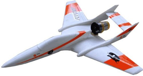 rc plane electronics kit with Haoye Flycat Kit Weekend Special on EPP Wing 800mm Blade RC Flying Wing KIT No Electronics p 941 in addition Fms P 51d Red Tail 1700mm 67 Wingspan Arf Sd likewise Sbus likewise Haoye FlyCat Kit Weekend Special in addition 1503.