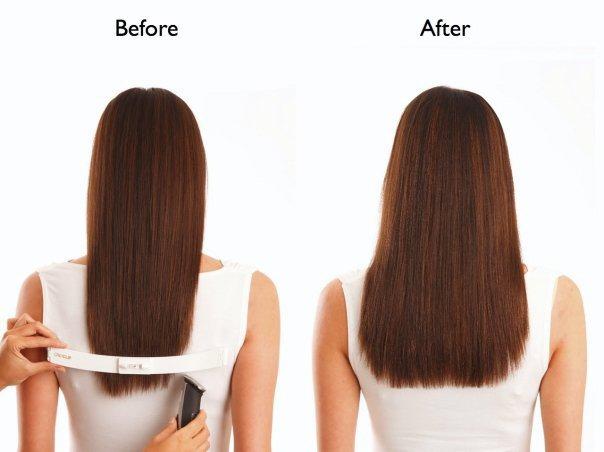 50 Beautiful and Convenient Medium Bob Hairstyles