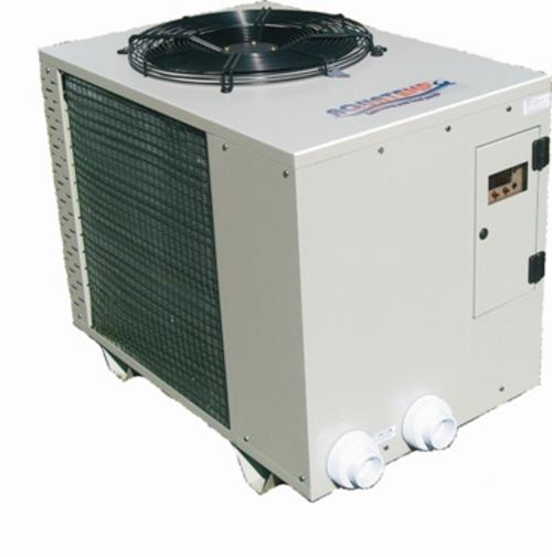 Other swimming pools spas aquatemp swimming pool heater was listed for r7 on 2 sep at for Intex 3kw electric swimming pool heater