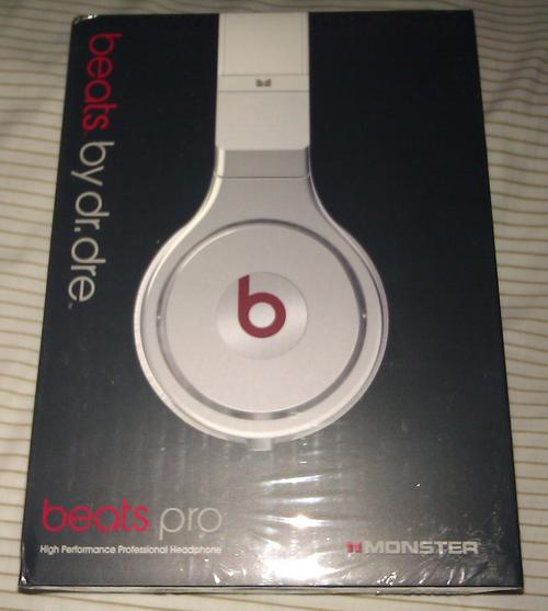 beats by dre essay We will write a custom essay sample on marketing mix for beats by dr dre specifically for you for only $1638 $139/page.