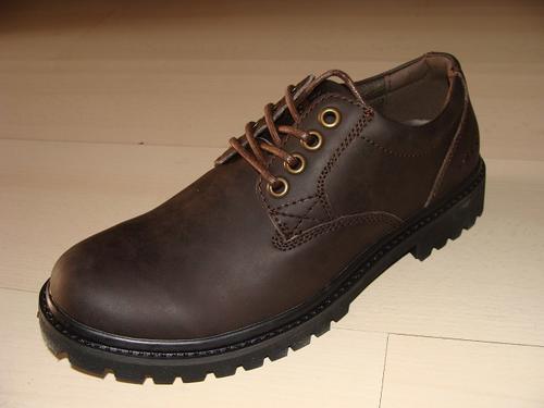 other s shoes original mens jeep nevada genuine