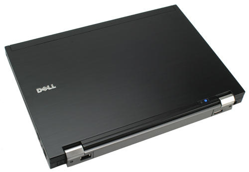 Intel R 82567lm Gigabit Network Connection Driver