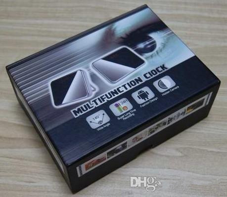 dp audio video dvr 140 manual