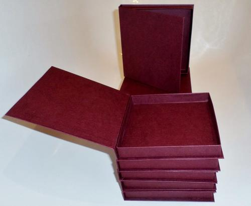 Wedding Gift Boxes Johannesburg : Other Flowers, Celebrations & Gifts - Wibalin Gift Boxes 10 pack was ...