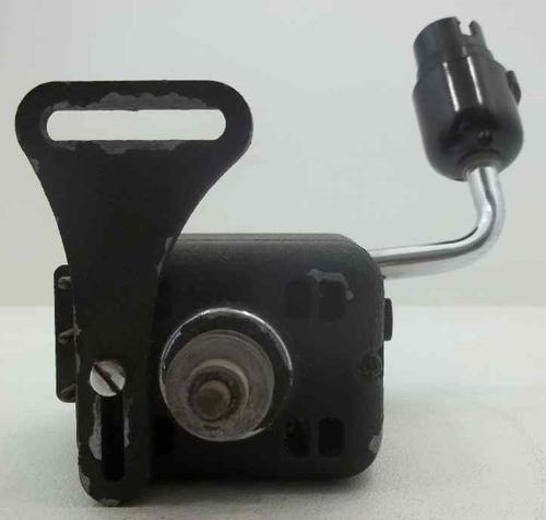 Sew Tric Ltd - British Made