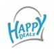 Visit HappyDeals Store on bidorbuy