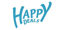 Visit HappyDeals Store on bidorbuy