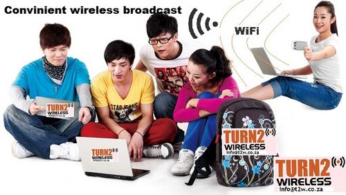 Wireless router, Wireless N 150mbps router,  3G150M router, Tenda Wireless router