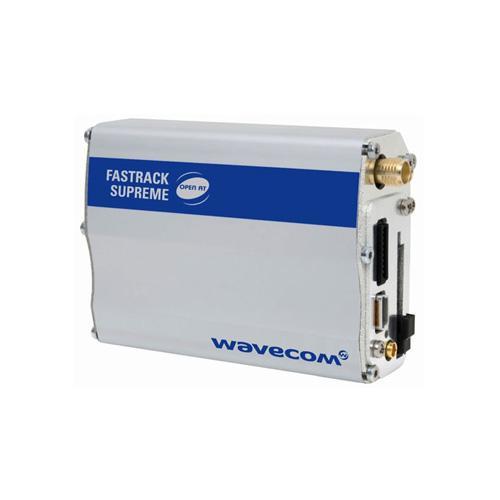 Fastrack modem antenna, GPRS modem antenna, 3g antenna, gprs antenna, cellphone antenna