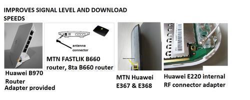 E368 cellphone booster, E367 antenna booster, UMTS antenna, WCDMA antenna