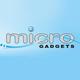 Visit Micro Gadgets Basic Store on bidorbuy