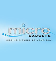 Store for Micro Gadgets on bidorbuy.co.za
