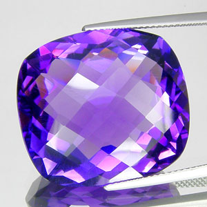 beats diamonds sapphires amethysts gems beautiful