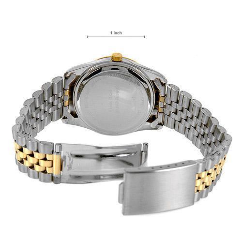 Pierre Cardin Watch | eBay