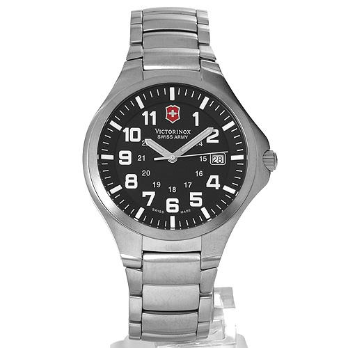 s watches r6500 00 swiss army 24178 made in