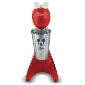 Disney Small Kitchen Appliances