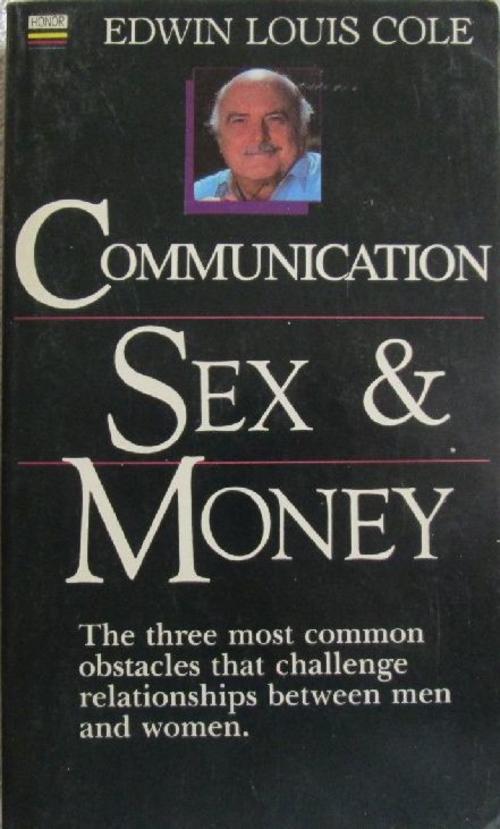 Communication Sex And Money 68
