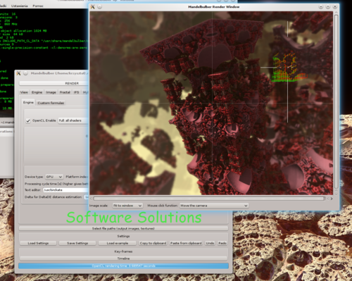 genuine fractal software: