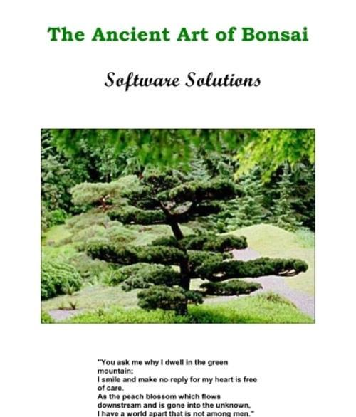 the complete book of bonsai pdf free