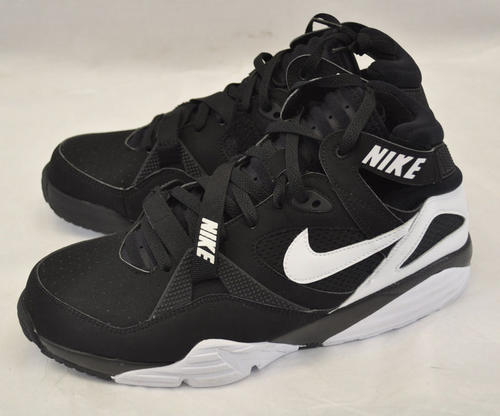 New Nike Bo Jackson Shoes http://www.bidorbuy.co.za/item/53360175/Nike_Bo_Jackson_sneakers.html