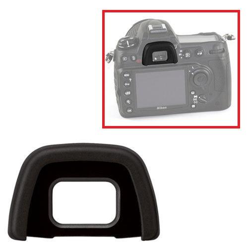 Nikon d700 for sale - Kit manos libres parrot mki9100
