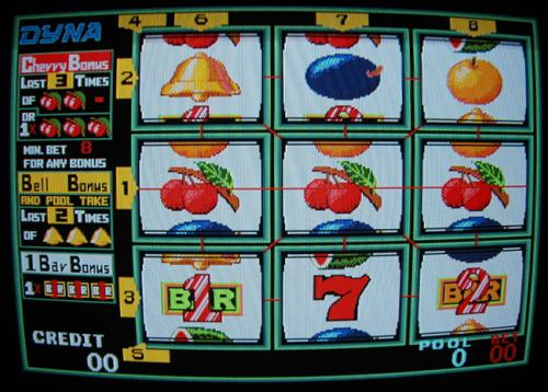 Cherry master slot machine download for pc book of ra slot machine free
