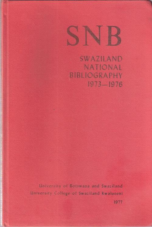 national bibliography Content and coverage the italian national bibliography has recorded, since 1958, the country's publishing deposited with the bncf by local deposit laws the material is recorded following the chronological order they are received by the library therefore, the bni bibliographic year coincides with the.