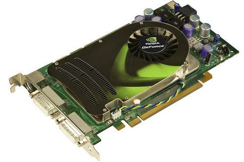 Evga E Geforce 8600 Gt Driver Download
